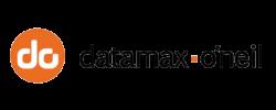 datamax-oneil-logo